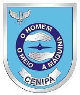 CENIPA