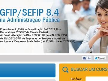 Website APTC