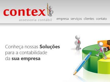 Contex Contabilidade